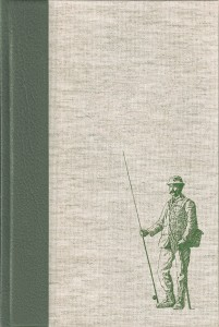 Angling Monographs - de luxe binding limited to 26 lettered copies