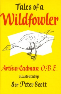 Tales of a Wildfowler