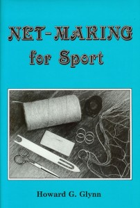 Net-Making for Sport