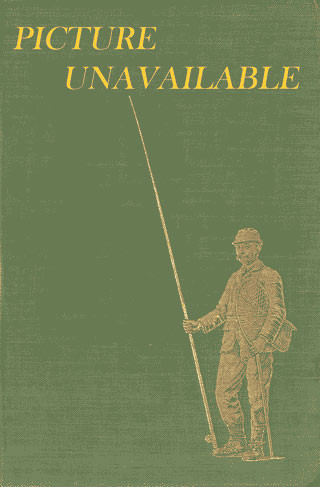 HOW TO DRESS SALMON FLIES: A HANDBOOK FOR AMATEURS. By T.E. Pryce-Tannatt.  Flyfisher's Classic Library Edition.
